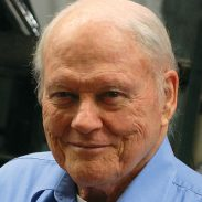 Renowned Investor William O'Neil